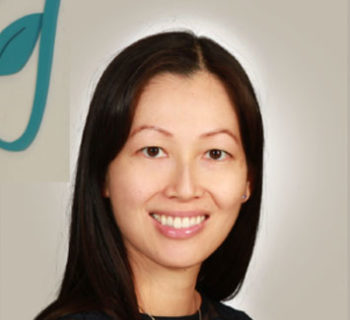 Dr. Stephine Wong
