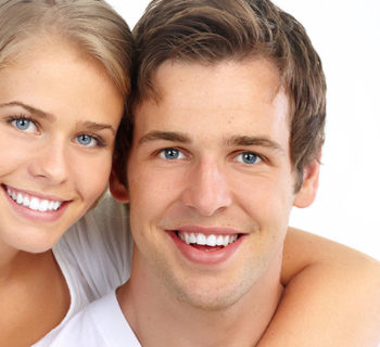 Professional Teeth Whitening in Calgary, AB