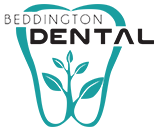 Beddington Dental