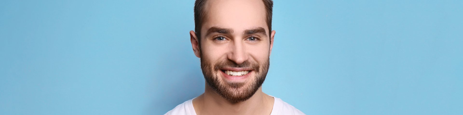 Importance of Teeth Whitening Services in Calgary