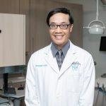Dr. Edmund Chan